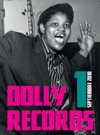 Dolly Records 1