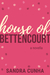 House of Bettencourt (Bettencourt Series, Book 3) by Sandra Cunha