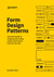 Form Design Patterns by Adam Silver