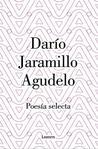 Darío Jaramillo A...