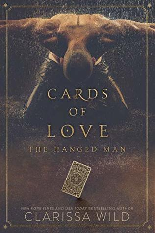 The Hanged Man (Cards of Love)