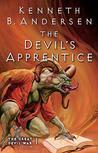 The Devil's Apprentice (The Great Devil War, #1)