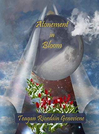 Atonement in Bloom