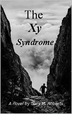 The XY Syndrome
