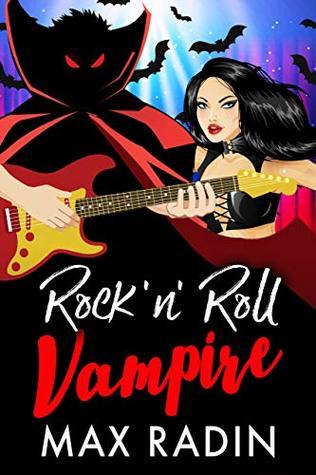 Rock 'n' Roll Vampire