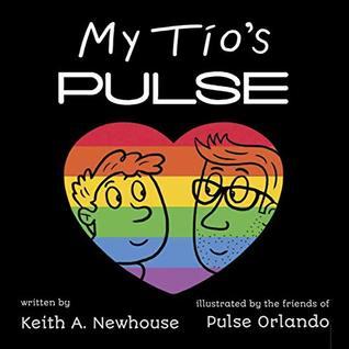 My Tio's Pulse