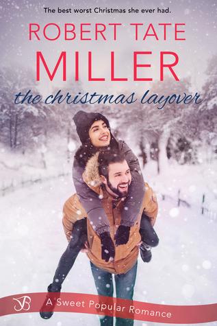 The Christmas Layover