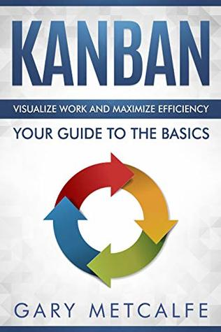 Kanban: Visualize work and maximize efficiency- Your guide to the basics