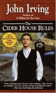 cider house rules abortion