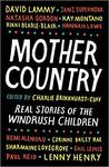 Mother Country by Charlie Cuff