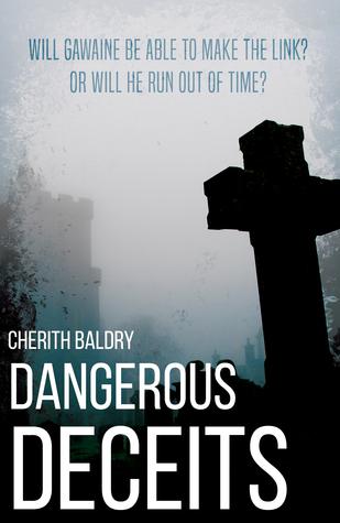 Dangerous Deceits