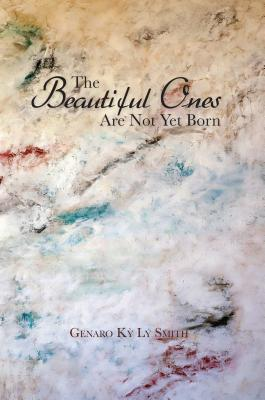 The Beautiful Ones Are Not Yet Born