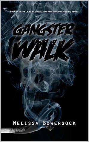 Gangster Walk