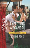 Expecting a Scandal (Texas Cattleman's Club: The Impostor)