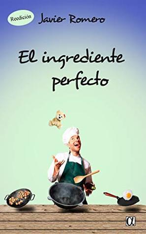 El ingrediente perfecto