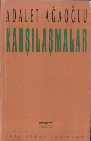 Karşılaşmalar: 1984-1992