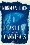Feast Day of the Cannibals