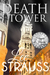 Death on the Tower by Lee Strauss