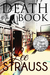 Death by the Book by Lee Strauss