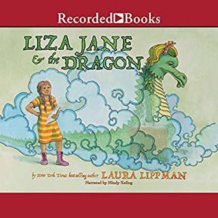 Liza Jane & the Dragon