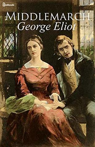 Middlemarch: loveless marriage