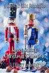 Secret Santa's Christmas Collection