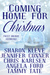 Coming Home for Christmas by Sharon Kleve