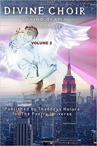 Divine Choir ( Volume 2 )