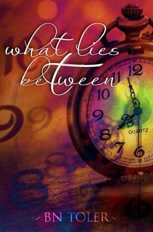 What Lies Between