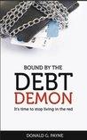 Bound by the debt demon