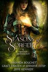 Seasons of Sorcery: A Fantasy Anthology