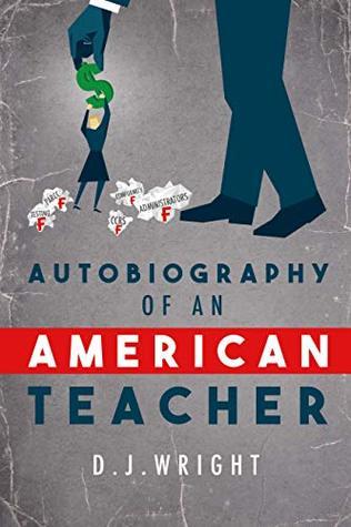 Autobiography of an American Teacher