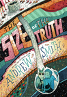 The Size of the Truth (Sam Abernathy #1)