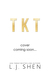 TKT by L.J. Shen