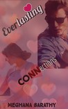 Everlasting Connections  (Twisted Connections, #1)