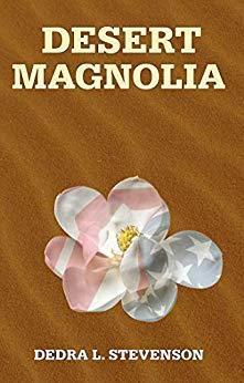 Desert Magnolia 2nd edition