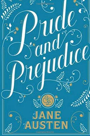 Pride and Prejudice: