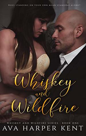 Whiskey and Wildfire