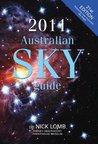 2011 Australian Skyguide