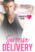 Surprise Delivery (Hearts and Health #5)