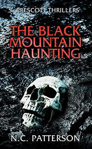 The Black Mountain Haunting