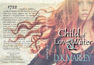 Child of Love and Water