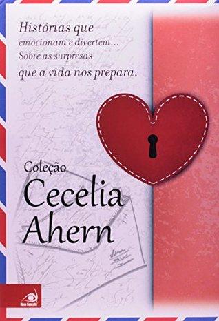 P.S. Eu te Amo / A vez da minha Vida / O Livro do Amanhã
