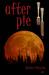 After Pie by Stefan Petrucha
