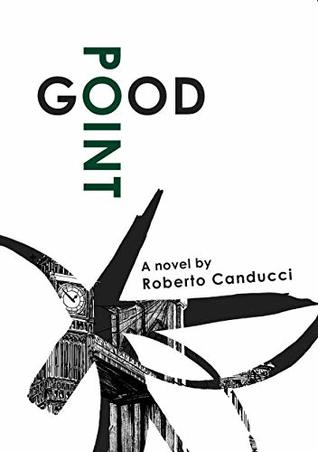 Goodpoint by Roberto Canducci Download ebooks free epub format