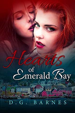 Hearts of Emerald Bay
