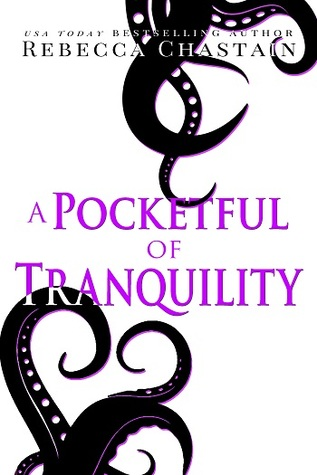 A Pocketful of Tranquility