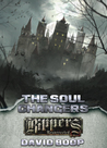 The Soul Changers (Rippers Resurrected)
