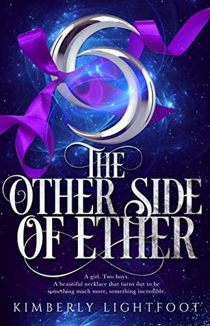 The Other Side of Ether