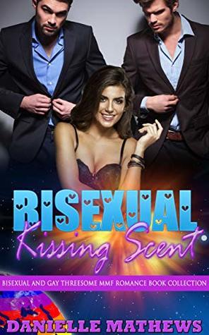 The best dating website in ireland